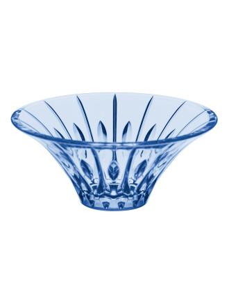 Marq Confetti Gw Bowl 20cm Blue