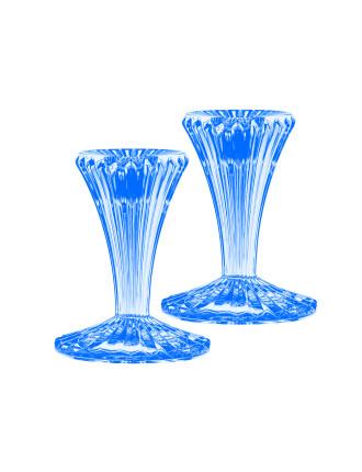 Marq Confetti Gw C/Stk 10cm Blue