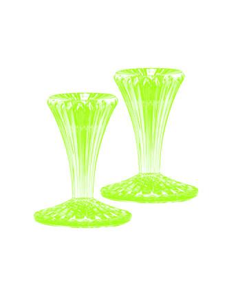 Marq Confetti Gw C/Stk 10cm Green