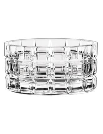 Marquis Crosby Barware Bowl