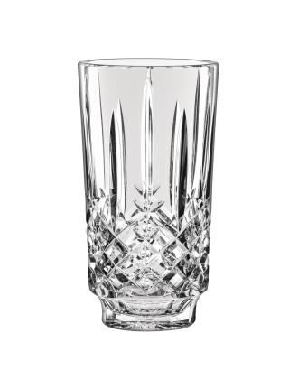 Marquis Markham Gw Vase 23cm