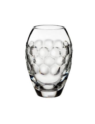 Ml My Favorite Things Atelier Posy Vase