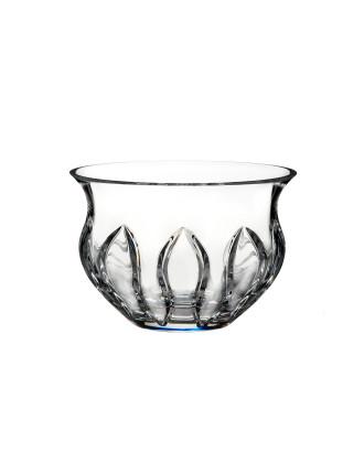 Ml My Favorite Things Opulence Bowl 10cm