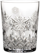 Snowflake Wishes 2011 Joy Tumbler $99.95