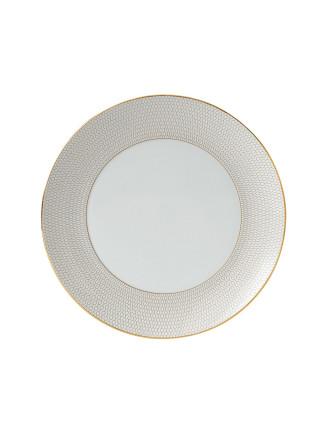 Ww Arris Dw Plate 28cm