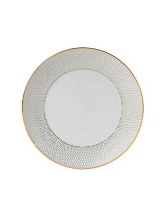 Ww Arris Dw Plate 20cm
