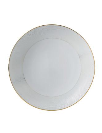 Arris Pasta Bowl 25cm