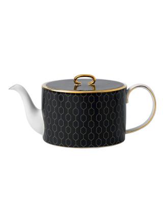 Ww Arris Dw Acc Teapot 1lt Bxd