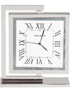 Lifestyle Swivel Desk Clock $199.00