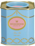 Tea Earl Grey 50g Caddy $7.95