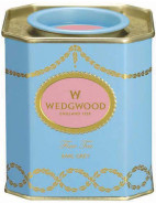 Tea Earl Grey 25g Caddy $4.95