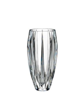 Marquis Phoenix Vase 23cm