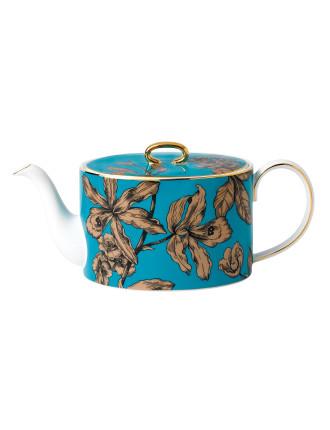 Wedgwood Vibrance Teapot 1ltr