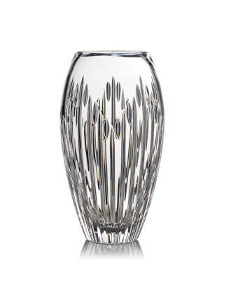 Monique Lhuillier Stardust Centrepiece Vase 33cm