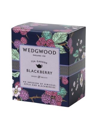 Tea Garden Tea Blackberry 60g