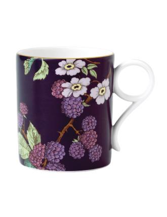 Tea Garden Blackberry Mug 200ml