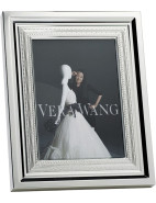 Vera Wang Metal Giftware With Love 5'x7' Frame $119.00