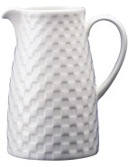 Night & Day Jug Checkerboard .3Ltr $54.95