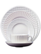 Wedgwood Night & Day  5 Piece Place Setting $149.00