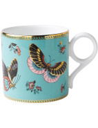 Wedgwood Archive Mugs Butterfly Dance Large $59.95