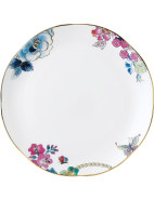 Butterfly Bloom Plate 28cm $79.95