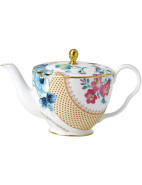 Butterfly Bloom Teapot 1ltr $229.00