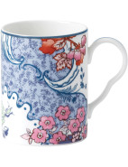 Butterfly Bloom Mug $69.95