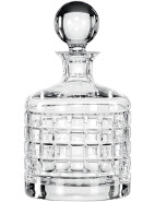 London Collect Round Decanter $379.00
