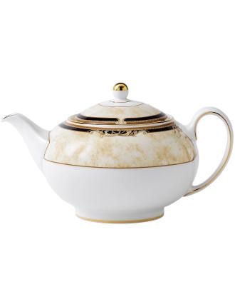 Cornucopia Teapot 0.8ltr