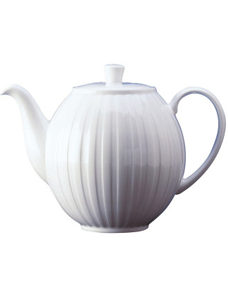 Night & Day Teapot Fluted 1.6ltr