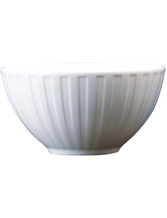 Night & Day Bowl Fluted 15cm