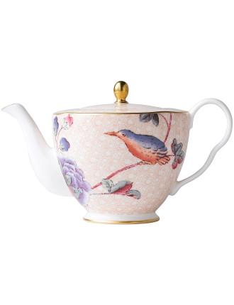 Cuckoo Teapot 370ml
