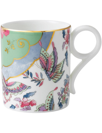 Archive Mugs Butterfly Posy