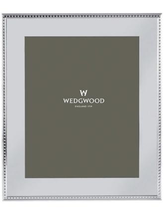 Wish Frame 8'X10'