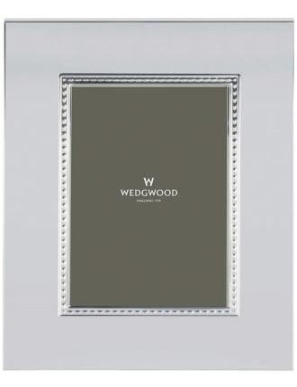 Wish Frame 5'X7'