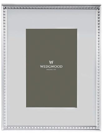 Wish Frame 4'X6'
