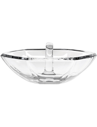 Vera Wang Orient Crystal Ring Holder