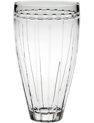Vera Wang With Love Crystal Vase 25cm