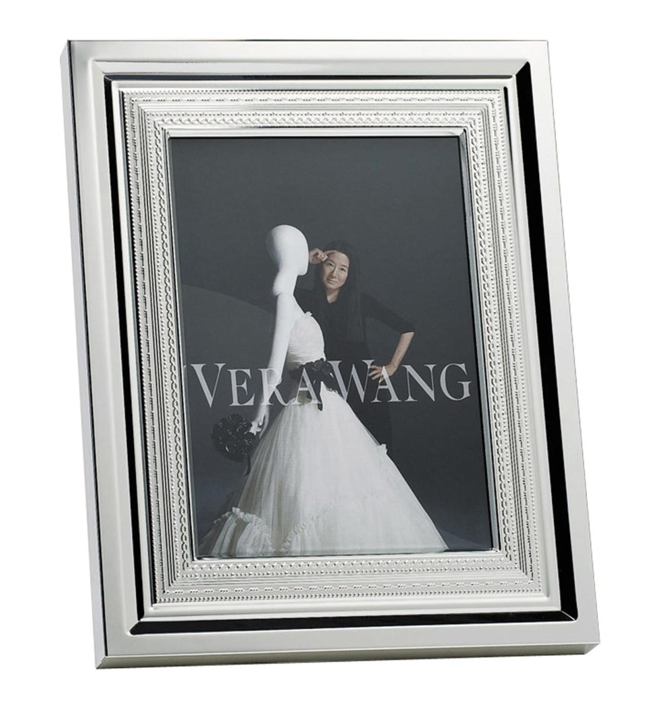 Vera Wedgwood With Love Frame 8 X10