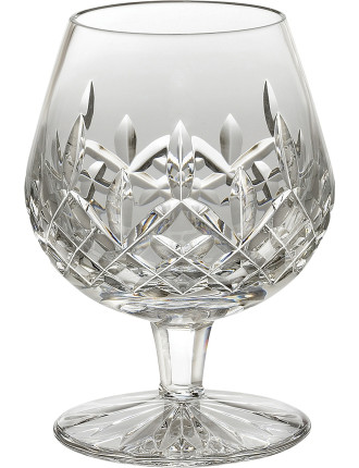 Lismore Classic Brandy Balloon (Per Glass)