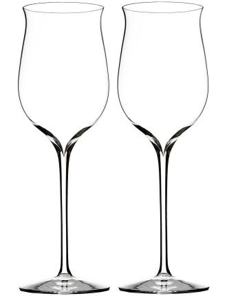 Elegance Riesling Pair