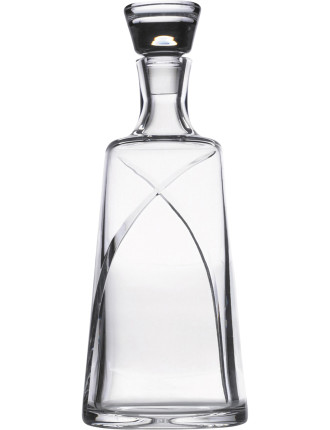 Siren Decanter (800ml)