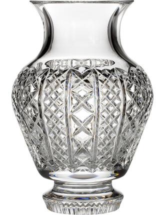 Fleurology Kay Sunflower Vase 23cm