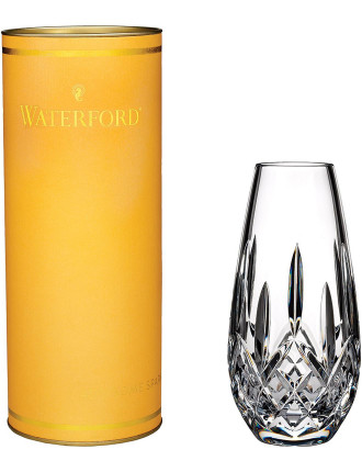 Waterford Giftology Lismore Honey Bud Vase