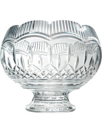 Lismore Giftware Statement Bowl 30cm