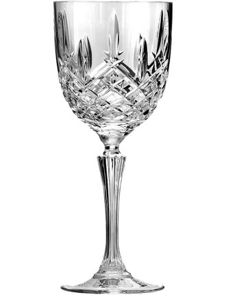 Marquis Markham Wine Set 4