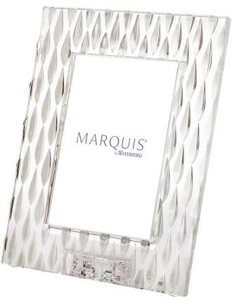 Marquis Rainfall Frame 5x7'