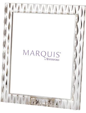 Marquis Rainfall Frame 8x10'