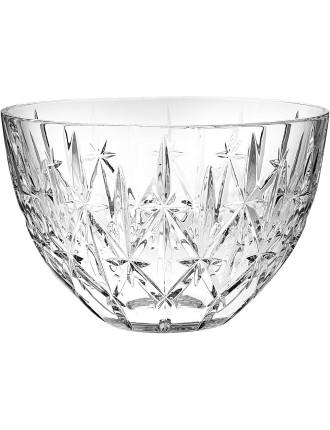 Marquis  Sparkle Bowl 23cm