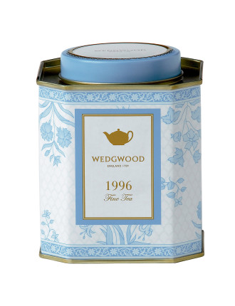 Taste Of History Tea 1996 100g Caddy